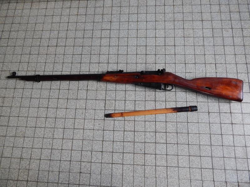 Mosin Nagant Sniper 718586DSCN0469
