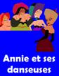 [Site] Personnages Disney - Page 15 718959Annieetdanseuses