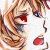 Répertoire des avatars 719032icnesigna1kinako