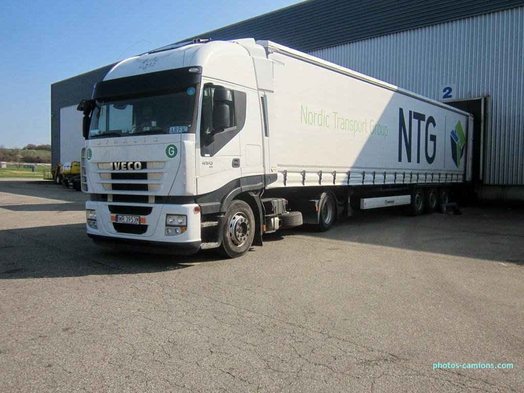 Nordic Transport Group (Koge) 719501photoscamions28III2013383
