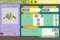 [Pokémon Rubis] Nuzlocke Element ! 719659pkmnrubis09