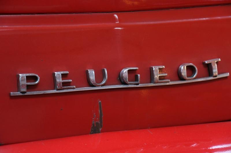 Des camions à gogo....Musée des sapeurs pompiers de Lyon 719829IMG6848