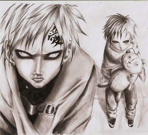 Images des personnages de Naruto seuls 719853gaarabydrathe