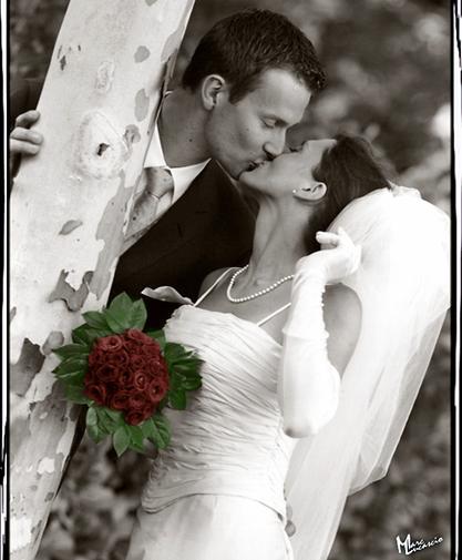 Mes tubages couples 720133AcTubMel18