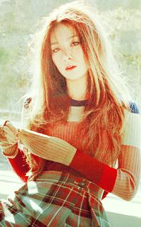 Kang Seul Gi - SEUL GI (RED VELVET) 720630seulgi4