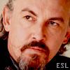 ESL - Avatars et Icones 7206748901