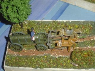 chariot ,napoleon 720887914392DSC00014