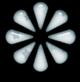 +ou - 160 Elements scraps pour vous 721117Melmelgib20