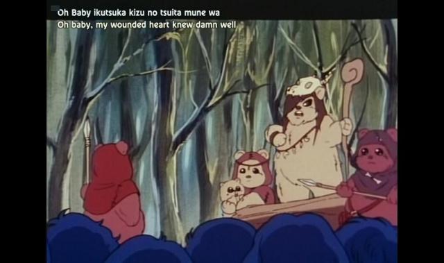 [2.0] Caméos et clins d'oeil dans les anime et mangas!  - Page 8 721154FroZenMiyuki37DVD9A8B1798mkvsnapshot112220141227125635