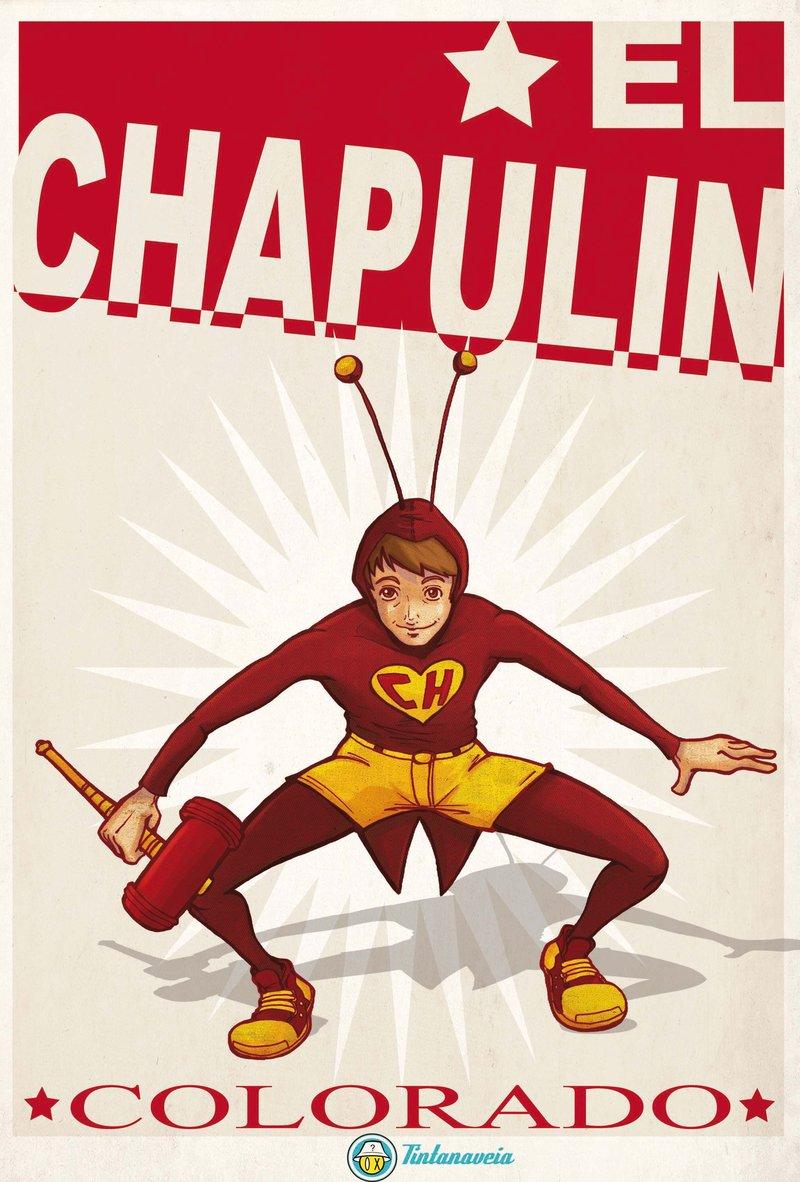 Imágenes del Chapulín Colorado - Página 2 721528elchapulincoloradobytintanaveiad2bpgqr