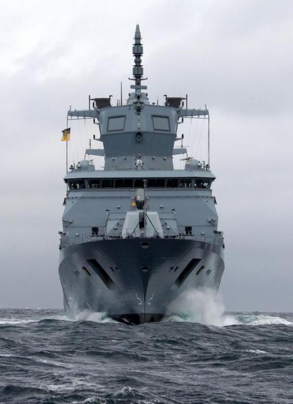 German Navy - Marine Allemande - Page 4 72164520160720141954bw3