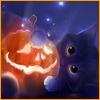 Gazette de la saison des Feuilles Mortes - II PART + Concours Halloween 721922Sanstitre11