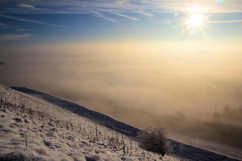 Neige éphémère sur les montagnes du nord 722138IMG7579corrig1