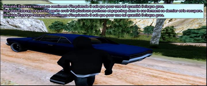 The Sanudos Motorcycle Club, part II - Page 12 722367samp024