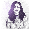 Beyond Memories 722676iconyennefer