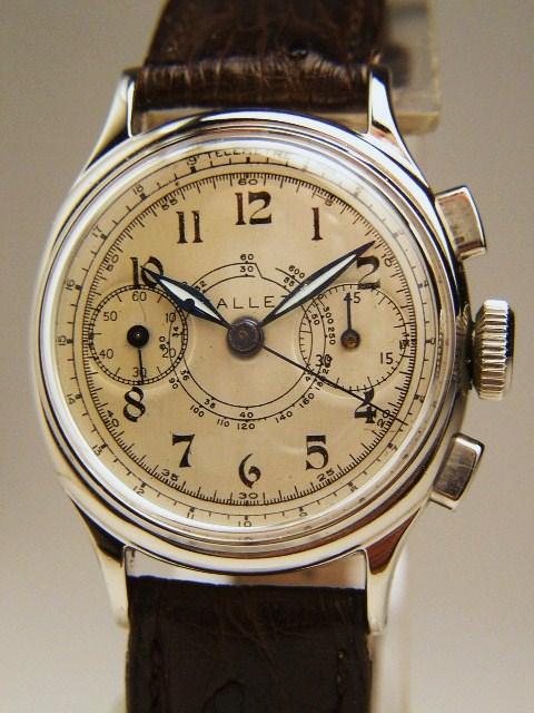 [SUJET OFFICIEL] : Les montres pour dames ❤ 722680Photo160