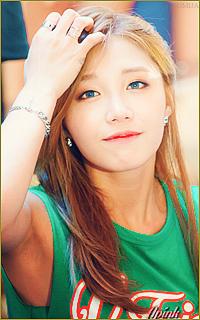 Jeong Hye Rim - EUN JI (A PINK) 722876eunji2