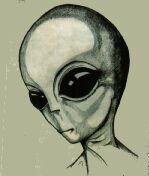 Voici a quoi ressemble les êtres (extraterrestres) que les enlevés (abducté) voient durant les enlèvements (abductions) 7229121690011015009325569243255655243161571754064971n