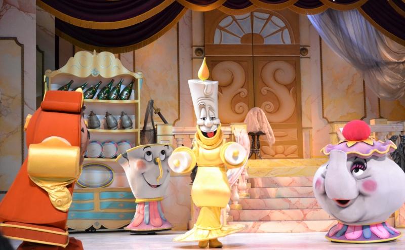 [18-31 octobre 2014] Voyage de noces à Walt Disney World et à Universal - Page 20 722949BB1