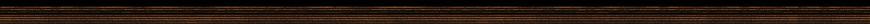 Templates 723214bot