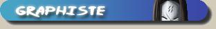 [Service] Avatar 723663379461Banniregraphiste