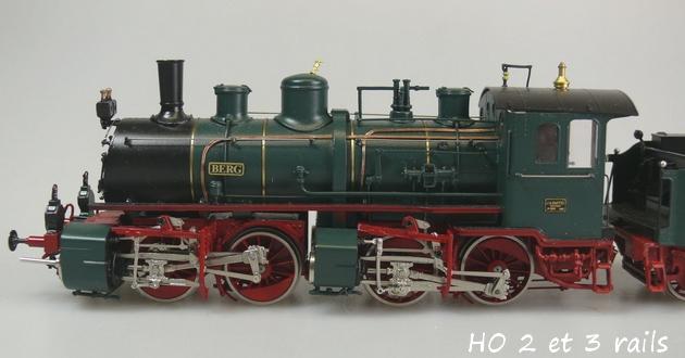 Les locomotives à vapeur articulées 723861MicroMetakit94102hMalletLokg4delaKBaystsB198montagne1R