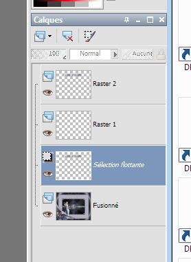 *** Engraver un Texte*** 723866copie3