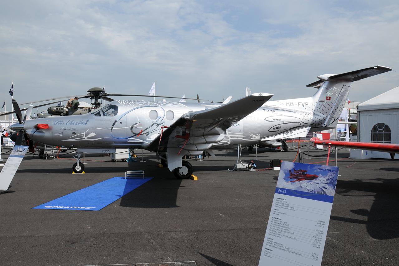 [17-23/06/2013] Salon International de l'Aéronautique et de l'Espace (SIAE) de Paris-Le Bourget 2013 723906DSC7808