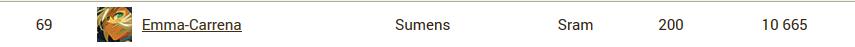 Pas vu pas pris 723939Laddersucces