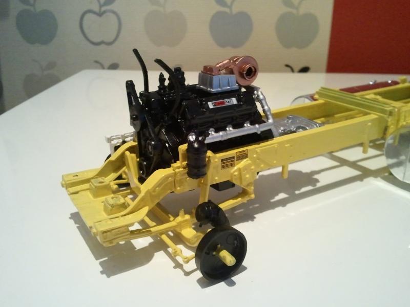 kenworth T900 australia 72405020111016171350