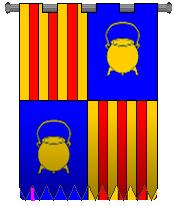 [Seigneurie de Labourd d'Ustaritz] St Pée Sur Nivelle  724680Sanstitre2