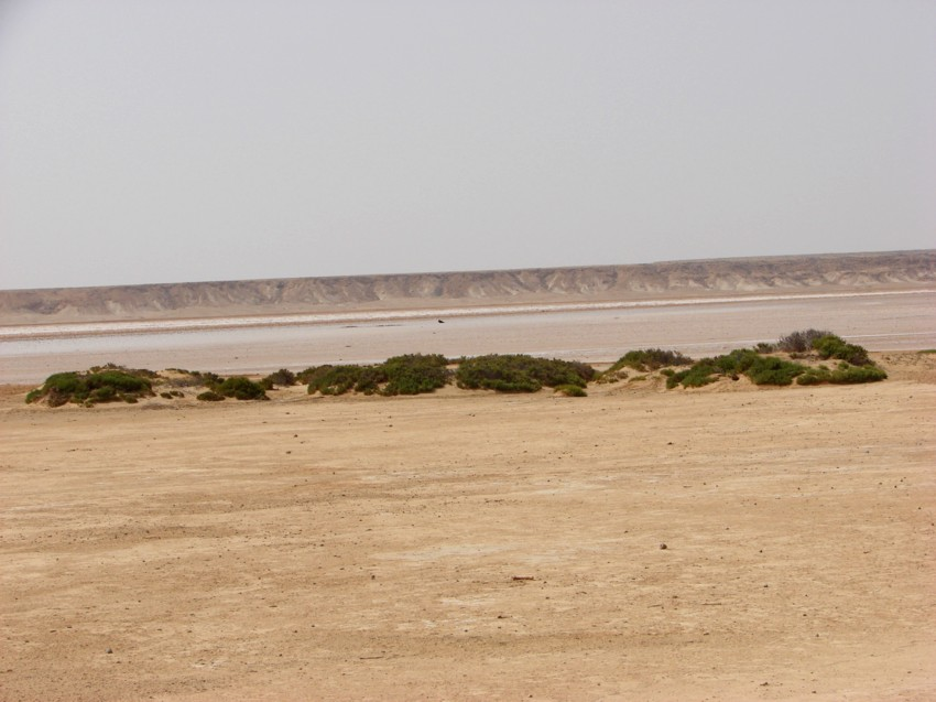 retour maroc avril 2013 724732012