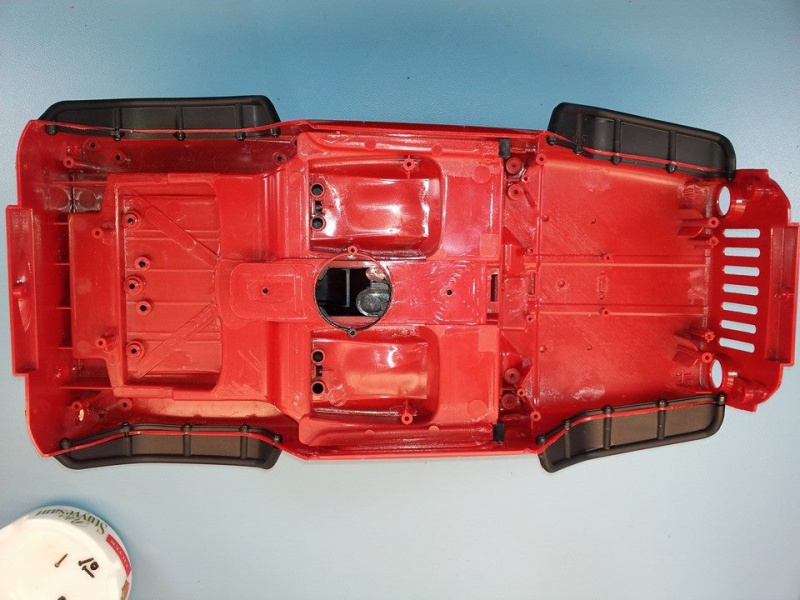 Jeep JK 2 by Marcogti 72491910924739102056653702579697615716838017340135n1