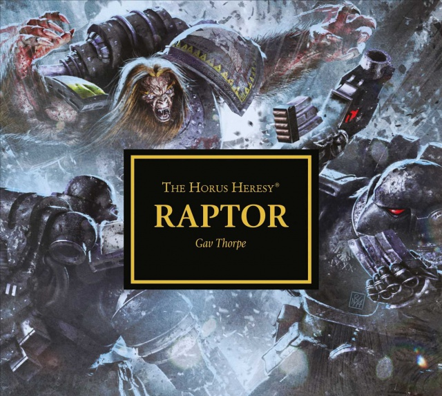 Programme des publications The Black Library 2015 - UK  - Page 4 72507581KV1e2wsXL