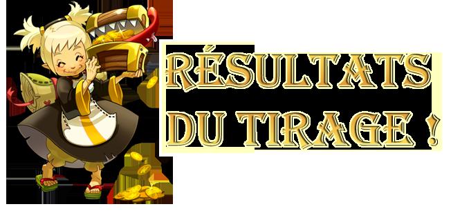 [ => La Grande Loterie Nedora <= ]  725222rsultatsdutirage