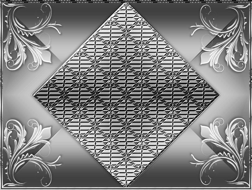 Mis Diseños 2017 - Página 35 725387RoloMSK