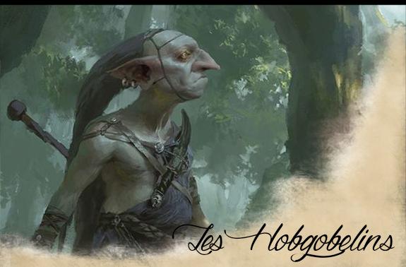 Les Hobgobelins 725442hobgob