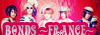 Tokyo no Pollicino forum français consacré au groupe Anli Pollicino 725516bonds