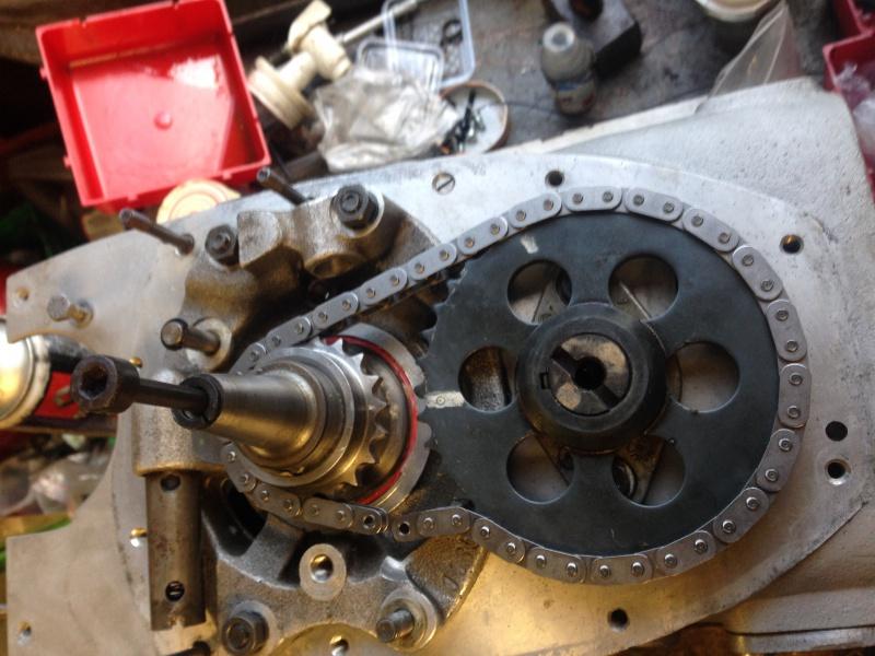 restauration moteur r80 1984 - Page 2 725606IMG0872