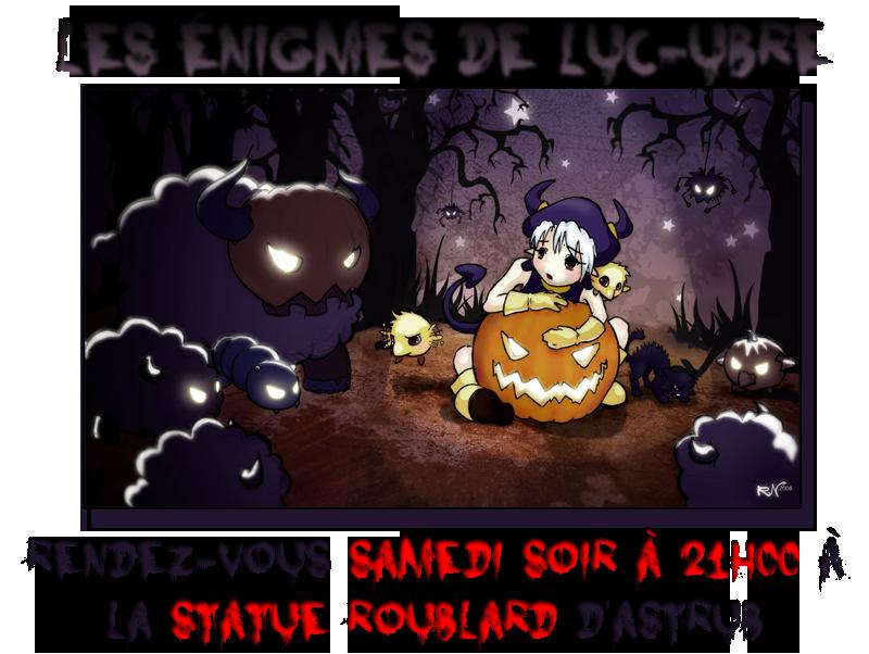 [ Terminé. ] Les Enigmes de Luc Ubre ! ( Le 31 Joullier 646 ) 725664enigmes