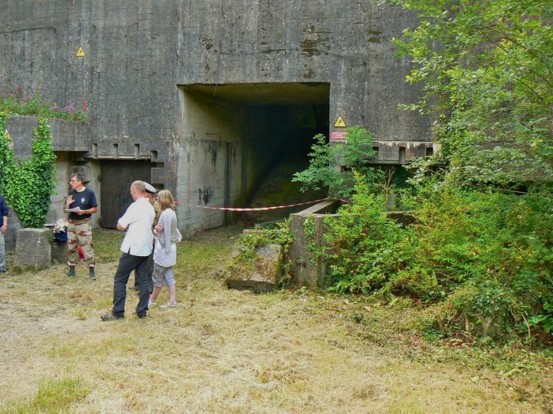 Site de lancement V 1 à BRECOURT  726023P1060803Copier