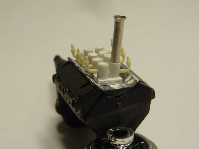 #52 : corvette 57 gasser [TERMINEE] 7261741600