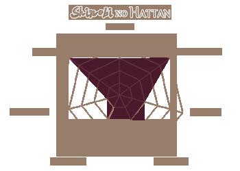 Diagramme Shinobi - Page 9 726265diagrammeema