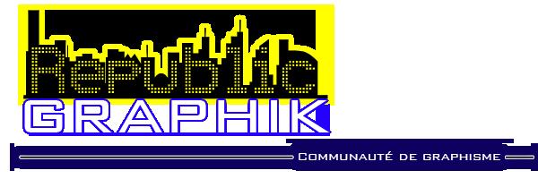 Forum de graphisme, Republic Graphik