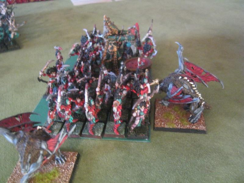 Méga bataille en 3 parties, pour une mini campagne 726435IMG1550