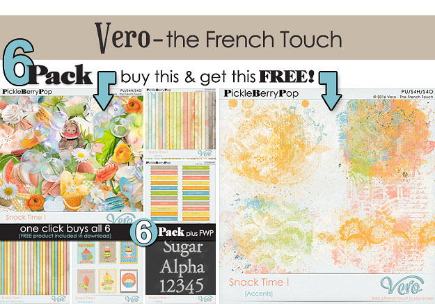 Véro - MAJ 02/03/17 - Spring has sprung ...  - $1 per pack  - Page 10 726590Verosnacktime6packFWP
