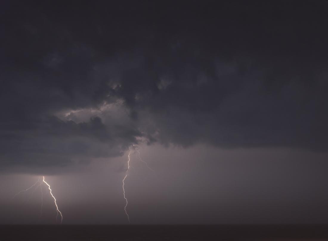 Orage dans la nuit du 16 au 17 Juin 2013 - de Lacanau (33) 726706piffilteredredipng