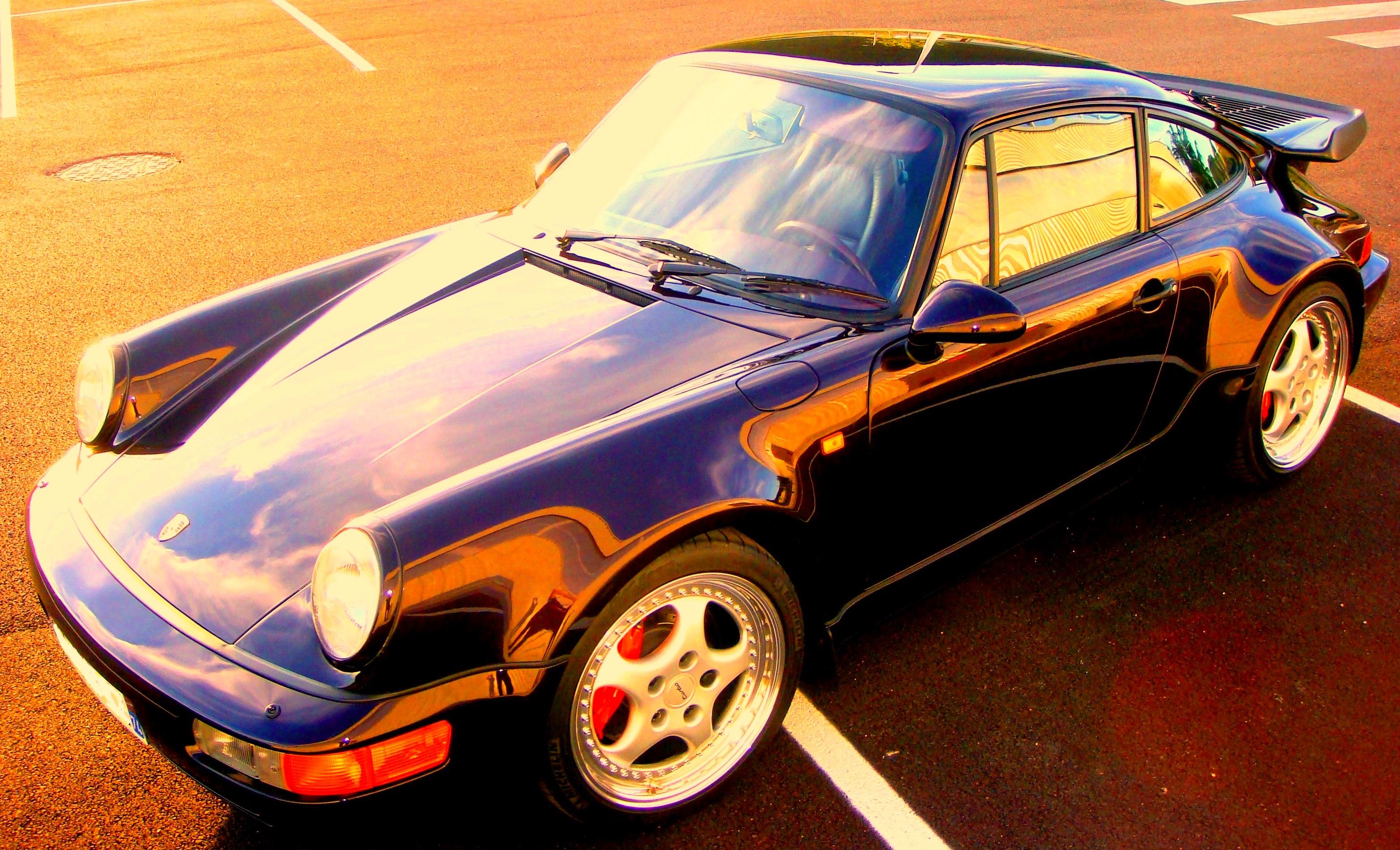 Une Belle photo de Porsche - Page 2 726858DSC06838