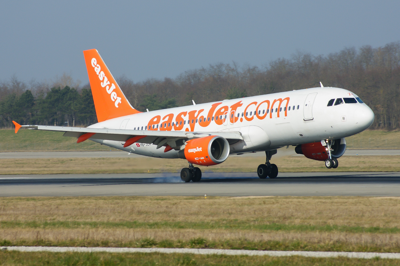 EuroAirport BSL/LFSB  by Antoine35 72698908032014DSC04513