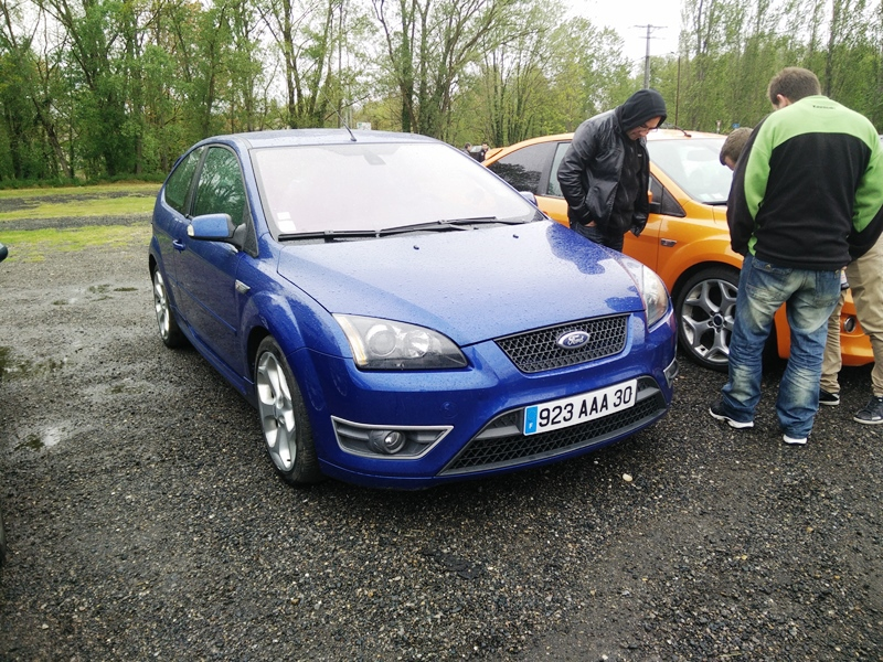 17e Meeting Ford du 1er mai  727098IMG20160501114519